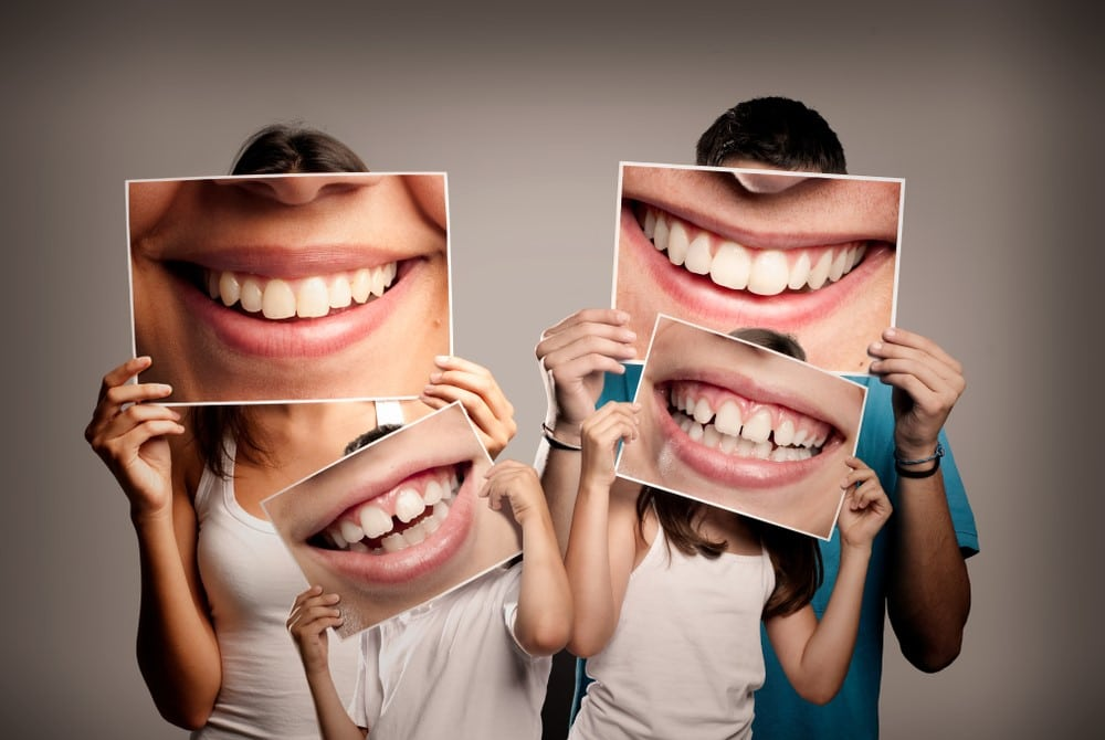 About us Melbourne Family Dentist